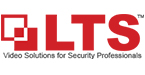 LTS - Video Solutions for Security Professionals, Leader in Video Surveillance Solutions