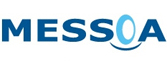 Messoa Technologies Inc - Surveillance Cameras