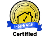 Certified Home Inspection Texas