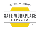 Phase Inspections Texas