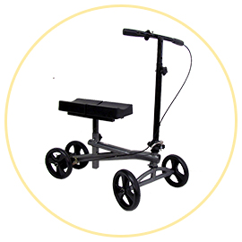 Medical Equipment Rental Sarasota FL