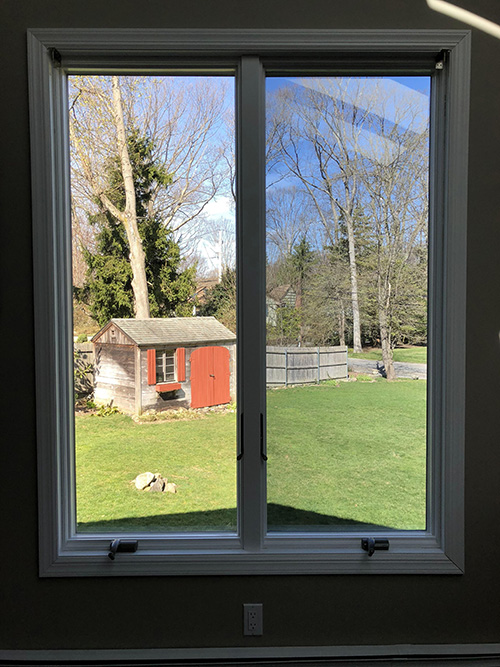 Heat Blocking Window Film Farmingdale NY