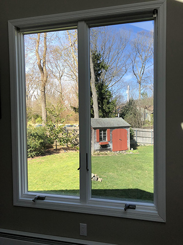 Sun Blocking Window Film Farmingdale NY