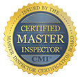Home Inspection Philipsburg