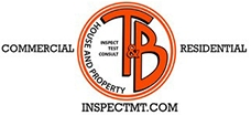 T&B House and Property, LLC