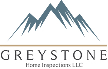 Greystone Home Inspection LLC