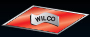 Wilco - Prep Security Satisfied Customer