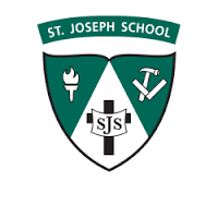 St. Joseph School - Prep Security Satisfied Customer