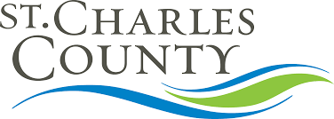 St. Charles County - Prep Security Satisfied Customer