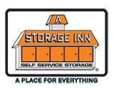 Storage Inn - Prep Security Satisfied Customer