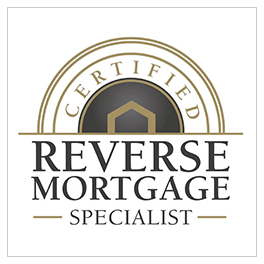 Mortgage Refinancing Mississauga