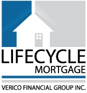 Mortgage Broker Airdrie