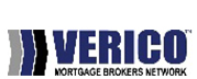 Verico Avenue Financial Real Estate Solutions