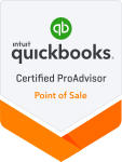 QuickBooks Pro Advisors Tigard Oregon
