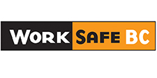 WorkSafe BC - The Workers' Compensation Board of British Columbia