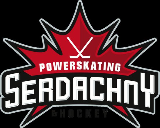 Pro Hockey Development Group