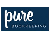 Small Business Bookkeeping Edmonton