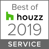 Best of House 2019 Service