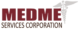 MEDME Services Corporation