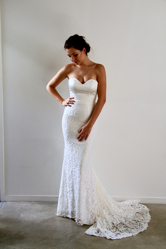 Bridal Dresses Ottawa