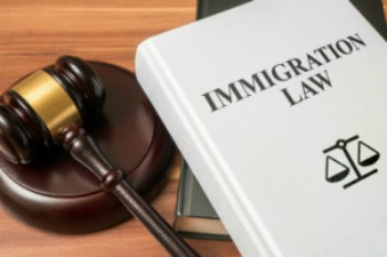 Legal Services for Immigration offered by Top Criminal Lawyer Mississauga at Everstone Law Professional Corporation