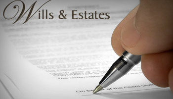 Legal Services for Wills and Estates offered by Top Criminal Lawyer Mississauga at Everstone Law Professional Corporation