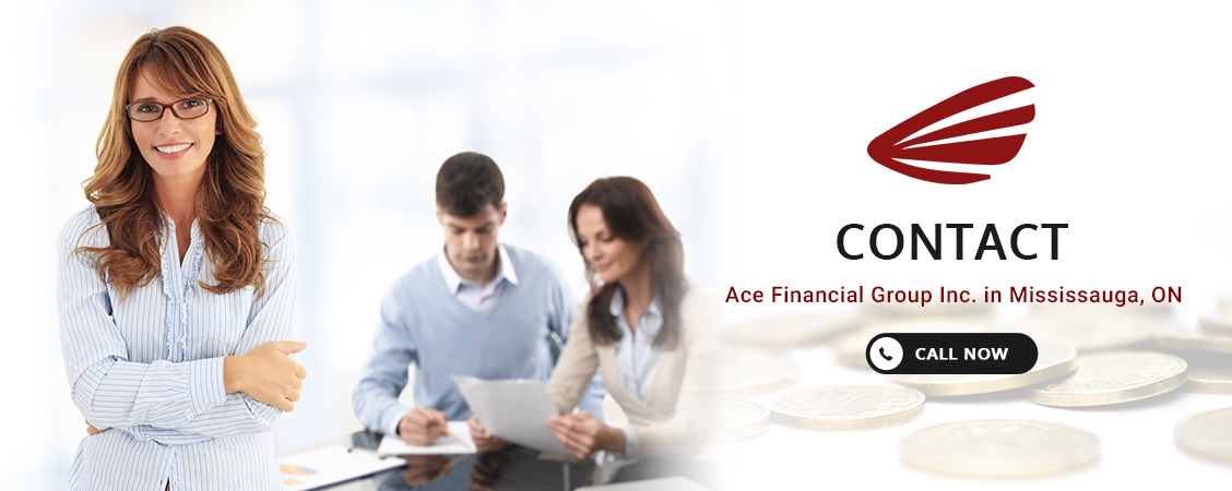 Investment Services Mississauga