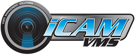 iCAM Video Management Solutions