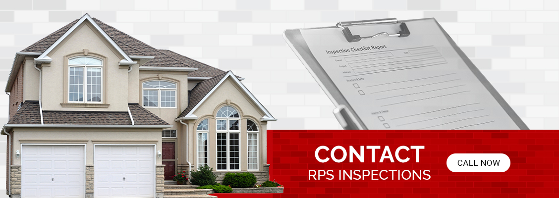 Home Inspection Services Oxnard