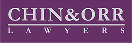 Chin & Orr Lawyers