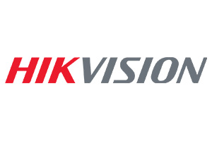 HIKVISION-  Cyber Security and Safety Systems