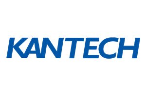 KanTech- A Tyco Security Products Company