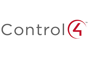 Control4- Home Automation And Smart Home Security