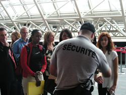 Special Event Security Montreal