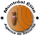 Montreal Elite Security