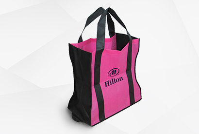 Buy Deposit Bag Online at Products and Promotion