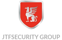 JTFSecurity Group
