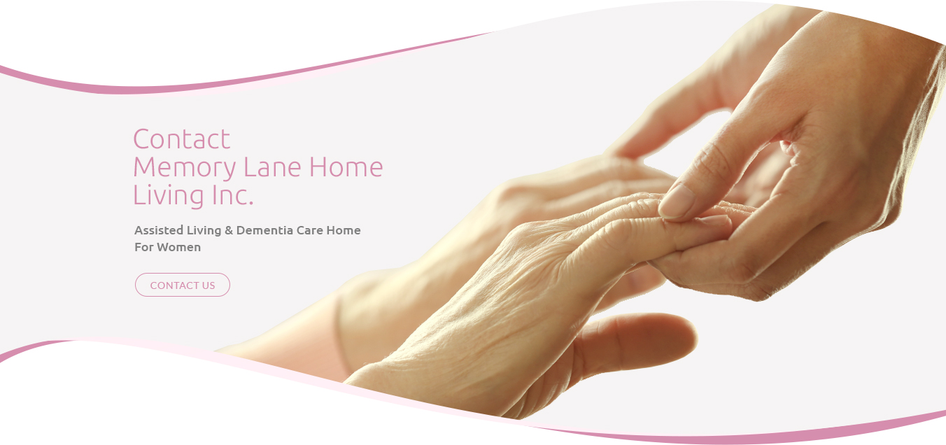 Dementia Care Home Richmond Hill ON