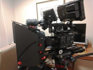 Corporate Video Production Bozeman