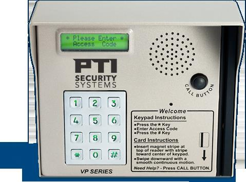 Home Security Systems Greensboro NC