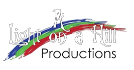 A Light on a Hill Productions