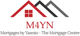 Mortgages by Yasmin - The Mortgage Centre