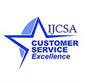 IJCSA Customer Service Excellence