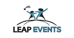 Leap Events