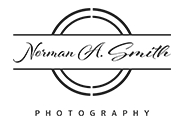 Norman.Anthony.Smith Photography