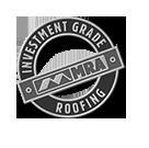 Metal Roofing Professionals