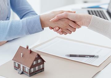 Mortgage Broker Services Brampton - Mortgage Agent Brampton