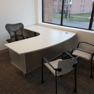 Used Office Furniture London Ontario
