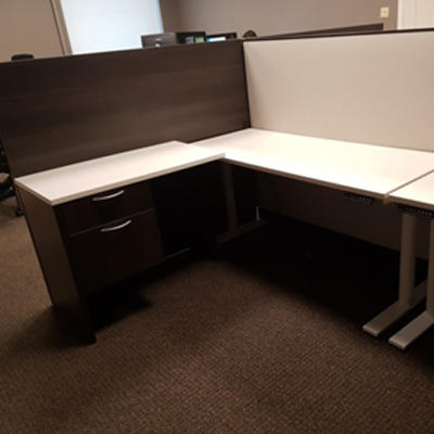 Home Office Furniture Kitchener