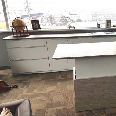 Office Furniture St Catharines